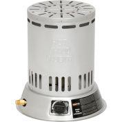 Dyna-Glo™ Convection Propane Heater RMC-LPC25DG - 15K - 25K BTU