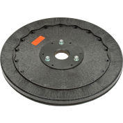 """Global Industrial™ 13"""" Replacement Pad Driver for 26"""" Auto Floor Scrubber"""