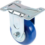 Rear Caster for Global Industrial™ 1.2 to 2 Ton Portable AC's