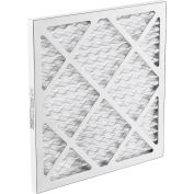 Global Industrial™ Replacement Pre Filter For 293052, 10/Pack