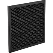 Global Industrial™ Replacement Active Carbon Filter For 293052, 4/Pack