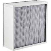 Global Industrial™ Replacement HEPA Filter For 293052