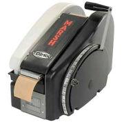 """Marsh® Manual Kraft Tape Dispenser For 1""""-3""""W Tape"""