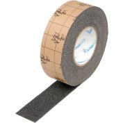 """Anti-Slip Traction Walk Tape Roll, 6""""W x 60'L, Black"""