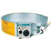 Expo Engineered Drum Heater 200 To 400 Degrees Fahrenheit 1920 Watt