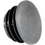 """Kee Safety - 133-B - Kee Klamp Plastic Pipe Plug, 1"""" Dia."""