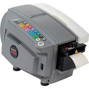 Meilleur paquets Kraft Programmable bande distributeur BP555ES