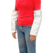 Disposable Tyvek® Sleeves, Case Of 200