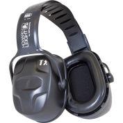 T3 Thunder Earmuffs Hearing Protection