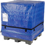 Vinyl Cover for Global Industrial Spill Containment Sumps
