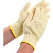 Honeywell Perfect Fit® 100% Kevlar® fiber, Lightweight, Mens' Size, 1 Pair