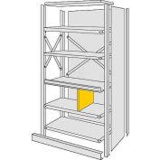 """12""""D X 6""""H Shelf Divider"""
