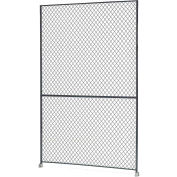 Wire Mesh Panel - 3x10
