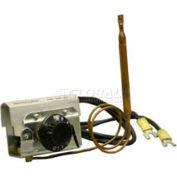 Berko® Single Pole Thermostat Kit UHTA1