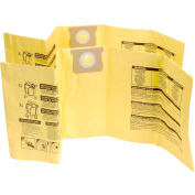 Shop-Vac 9067200 Drywall Filter Bag