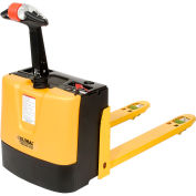 Vestil Self-Propelled Electric Power Pallet Jack Truck EPT-2547-30 3300 Lb. Cap.