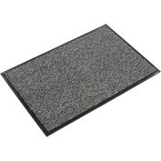 Static Dissipative Anti-Static Carpet 4 Foot Cut Wide