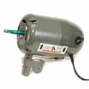 """1/4 Hp Motor For Global 24"""" Pedestal Fan Model 585279"""