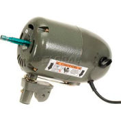 """1/3 Hp Motor For Global 30"""" Pedestal Fan Model 585280"""
