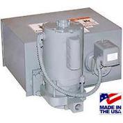Veilleur de nuit unité WCS8-20 b Simplex récepteur en acier
