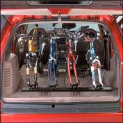 "Bike Fixation Traps Triple Bike Track 47"""