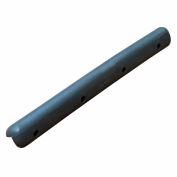 "Vestil Thermoplastic Rubber Edge Guard SB-12 12""L (Case of 12)"