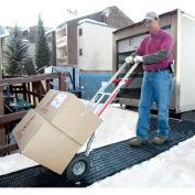 Heattrak® Outdoor Snow & Ice Melting Heated Walkway Mat 3'x 10' 120 Volts