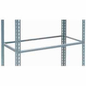 "Additional Shelf Level Boltless 36""W x 12""D"