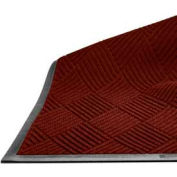 Water Hog Eco Premier Mat Regal Red 6x8