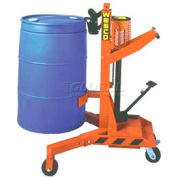 Wesco® Gator Grip® Standard Ergonomic Drum Handler 240150