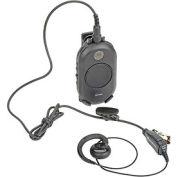 Motorola CLP1043 4 canaux UHF, Radio 2 voies, 1 Watt