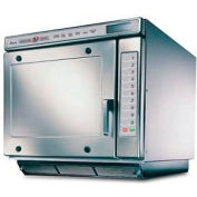 Amana ACE14N -  Jetwave, Combination Oven, Countertop, 1400 Watts, 1.2 Cu. Ft.