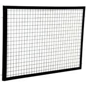 Perimeter Guard Panel 5' x 3'