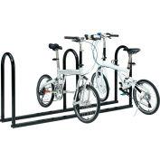 Support à vélo Stadium pour6 vélo - Prêt à assembler