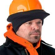 Ergodyne® N-Ferno® 6810 Stretch Cap - Half Style