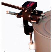 Wizard® WIZ-Kid® Manual Drum Opener 13073 - Non-Ferrous Cutting Wheel