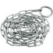 10 Foot Steel Bollard Chain Security Chain
