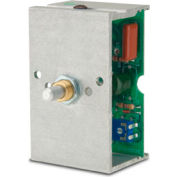 57 Series Chassis Variable Voltage Supply