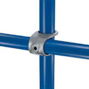 """Kee Safety - 17 6 - Clamp on Crossover, 1"""" Dia."""