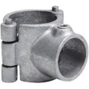 "Kee Safety - A10-848 - Add On Single Handrail Socket, 1-1/2"" Dia."