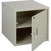 Storage Cabinet - Tan