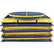 Bellows Package EZ-ABS for Bishamon® EZ Loader®