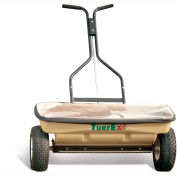 100 Lb. Capacity Drop Spreader - TS95