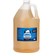 Bare Ground Liquid Deicer - 1 Gallon - BGS-4 - Pkg Qty 4