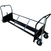 Trash Can Cart for 64 Gallon Mobile Containers - TH-CART-64