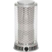 Dyna-Glo™ Portable gaz radiateur RA100NGDGD - gaz naturel Radiant 50 K pour K 100 BTU