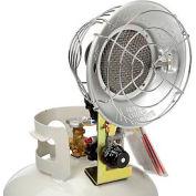 Dyna-Glo™ Propane Tank Top Heater TT15CDGP - 15K BTU
