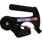 Easymask® Contractor Hand Masker Qm5000 - Pkg Qty 6