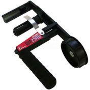 EasyMask® DIY Hand Masker QM2000 - Pkg Qty 6