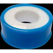 "Plumb Pak Thread Sealant Tape, 1/2"" x 520"", qté par paquet : 5"